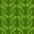 leaves seamless pattern green leaf ornament nature background stock photo © maryvalery