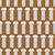 śruby · rysunek · streszczenie · sztuki · ilustracja · metal - zdjęcia stock © maryvalery
