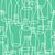 sör · textúra · végtelenített · oldalnézet · makró · zsindelyezés - stock fotó © maryvalery