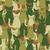 állatok · sziluett · végtelen · minta · vektor · textúra · retró · stílus - stock fotó © maryvalery