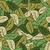 wojskowych · tekstury · kamuflaż · armii · mózgu - zdjęcia stock © maryvalery