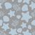 sualtı · dünya · duvar · kağıdı · plaj · kâğıt · dizayn - stok fotoğraf © maryvalery