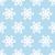 natal · neve · belo · flocos · de · neve · queda - foto stock © maryvalery