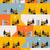 groep · mannen · vergadering · creatieve · kantoor · business - stockfoto © maryvalery