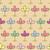 citromsárga · átló · minta · téma · tapéta · lineáris - stock fotó © maryvalery