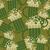 militar · verde · exército · explosivos · munição · guerra - foto stock © maryvalery