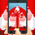 xmas photo santa claus to give gift christmas photographing sma stock photo © maryvalery