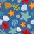 mer · vie · subaquatique · texture - photo stock © maryvalery