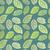 klasszikus · rajz · ősz · levelek · végtelen · minta · eps10 - stock fotó © maryvalery