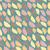 дуб · листьев · желудь · глобальный · цветами - Сток-фото © maryvalery
