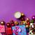 Кубок · кофе · Рождества · подарки · фиолетовый · кафе - Сток-фото © Massonforstock