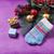 Natale · scatola · regalo · Hat - foto d'archivio © massonforstock