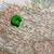 térkép · Berlin · kép · Németország · forrás · papír - stock fotó © massonforstock