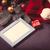 Natale · ricordi · ancora · vita · ornamenti · albero · frame - foto d'archivio © massonforstock