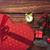 часы · подарки · будильник · рождественская · елка · филиала - Сток-фото © Massonforstock
