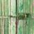 armário · porta · azul · portas · escola · secundária · trancado - foto stock © massonforstock