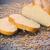 foto · smakelijk · vers · brood · brood · prachtig - stockfoto © massonforstock