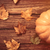 bağbozumu · model · bahar · soyut · dizayn · Retro - stok fotoğraf © massonforstock