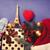 ver · Torre · Eiffel · Paris · França · retro · vintage - foto stock © massonforstock