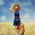 nők · búzamező · kettő · női · mezőgazdasági · munkások - stock fotó © massonforstock