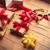 cute · regali · star · giocattolo · cose - foto d'archivio © Massonforstock