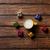 подарки · Кубок · кофе · окна · ретро - Сток-фото © Massonforstock