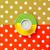 foto · taza · café · maravilloso · colorido · arte · pop - foto stock © massonforstock
