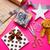 bonitinho · presentes · estrela · brinquedo · ursinho · de · pelúcia - foto stock © massonforstock