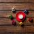 подарки · Кубок · кофе · фон · ретро - Сток-фото © Massonforstock