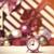 Natale · conto · alla · rovescia · sveglia · decorazioni · bianco · felice - foto d'archivio © massonforstock