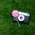 камеры · случае · весны · зеленая · трава · точки - Сток-фото © massonforstock