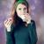 americano · ragazza · latte · torta · foto - foto d'archivio © massonforstock