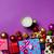 Кубок · кофе · Рождества · подарки · фиолетовый · древесины - Сток-фото © Massonforstock
