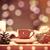 Noel · içmek · meyve · lezzet · baharat · şarap - stok fotoğraf © massonforstock