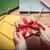 alışveriş · çantası · renkli · kutu · beyaz · dizayn · doğum · günü - stok fotoğraf © massonforstock