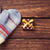 Рождества · подарки · варежки · древесины · ретро - Сток-фото © Massonforstock