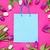 primavera · vendita · shopping · bag · 3D · vedere - foto d'archivio © massonforstock