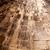 археологический · место · Греция · фото · рок · каменные - Сток-фото © massonforstock