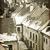 町役場 · 南 · チェコ語 · 共和国 · 市 · 青 - ストックフォト © massonforstock