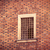 фото · красивой · Vintage · старые · окна · Польша - Сток-фото © massonforstock