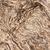 sosna · kory · szczegółowy · widoku · drewna · lasu - zdjęcia stock © master1305