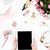 munkaterület · laptop · digitális · tabletta · okostelefon · fehér - stock fotó © master1305