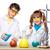 химии · лаборатория · фото · медицинской · технологий - Сток-фото © master1305