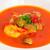 sopa · tradicional · húngaro · cozinha · restaurante - foto stock © master1305