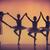 женщину · балет · костюм · танцы · энергии · подготовки - Сток-фото © master1305