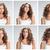 zdjęcia · dziewczyna · młodych · kobiet - zdjęcia stock © master1305