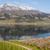 scenico · paesaggi · settentrionale · acqua · primavera - foto d'archivio © master1305