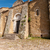 Toscane · Italië · oude · kerk · gebouw - stockfoto © master1305