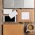 reszponzív · terv · vázlat · fából · készült · üzlet · telefon - stock fotó © master1305