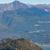 aldeia · lago · paisagem · Suíça · edifício - foto stock © master1305